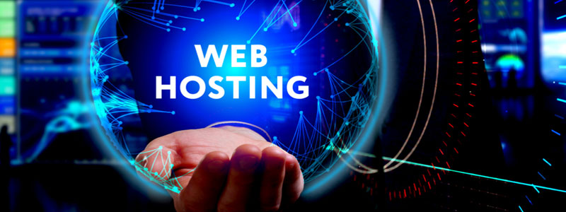 Choosing The Best Web Hosting Service