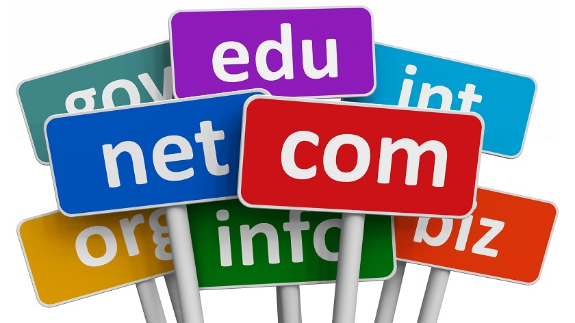 Selecting a Domain Registrar