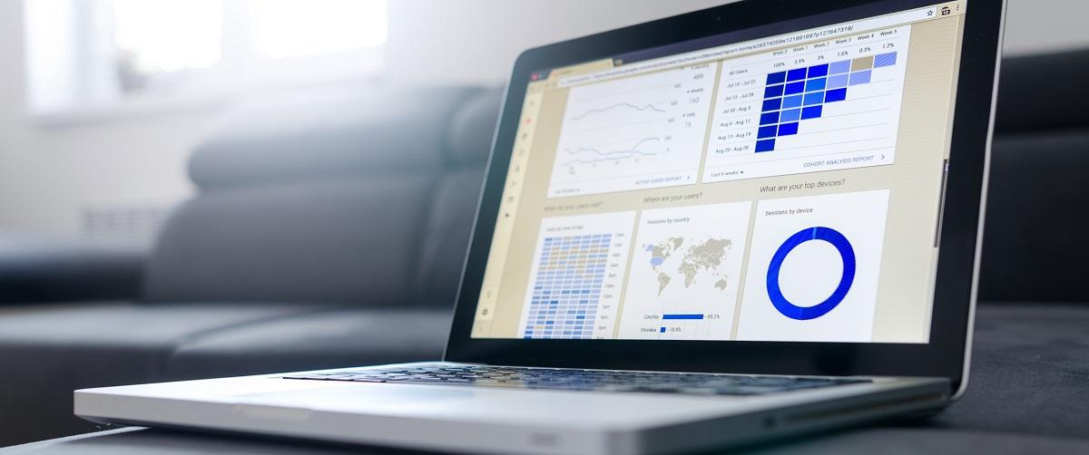 Best data analytics software Singapore