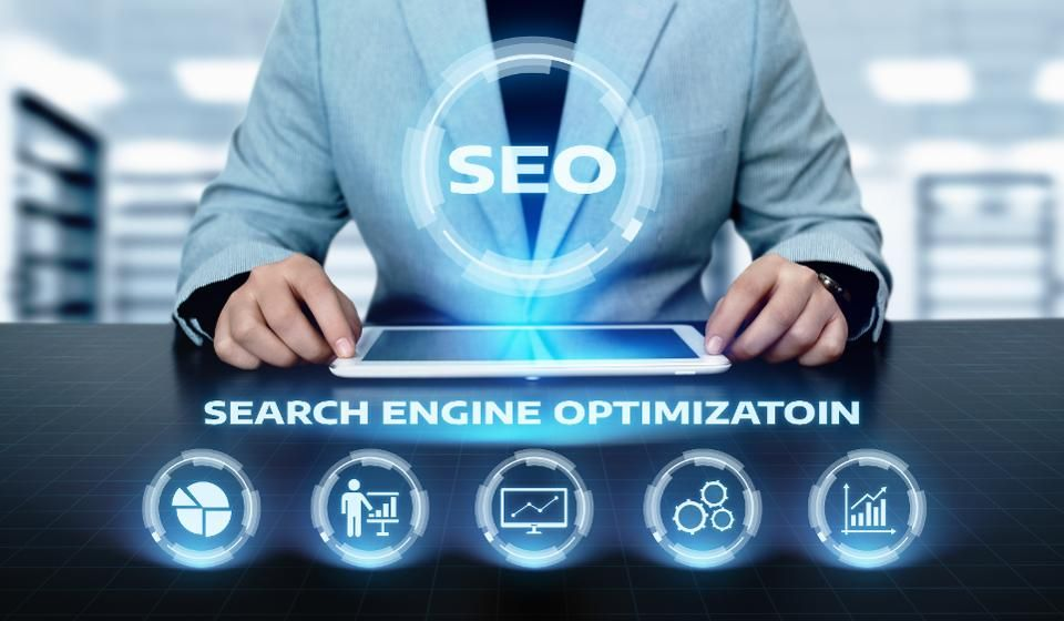 What Is The Importance Of Search Engine Optimization?