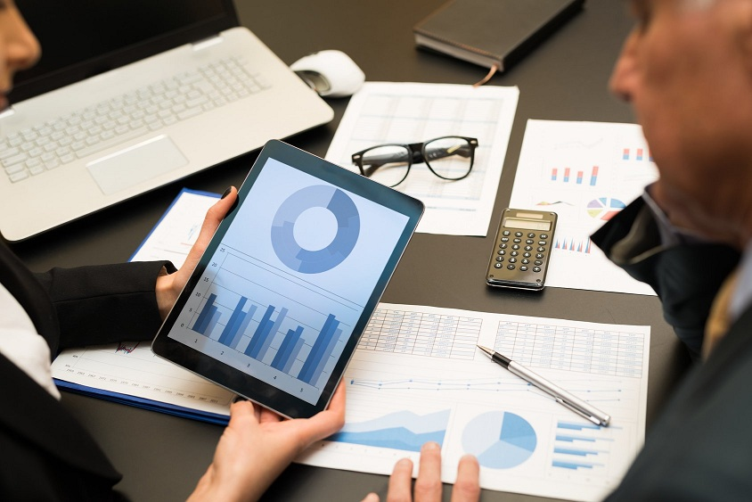 Plan Execution With Strategy Management Software1