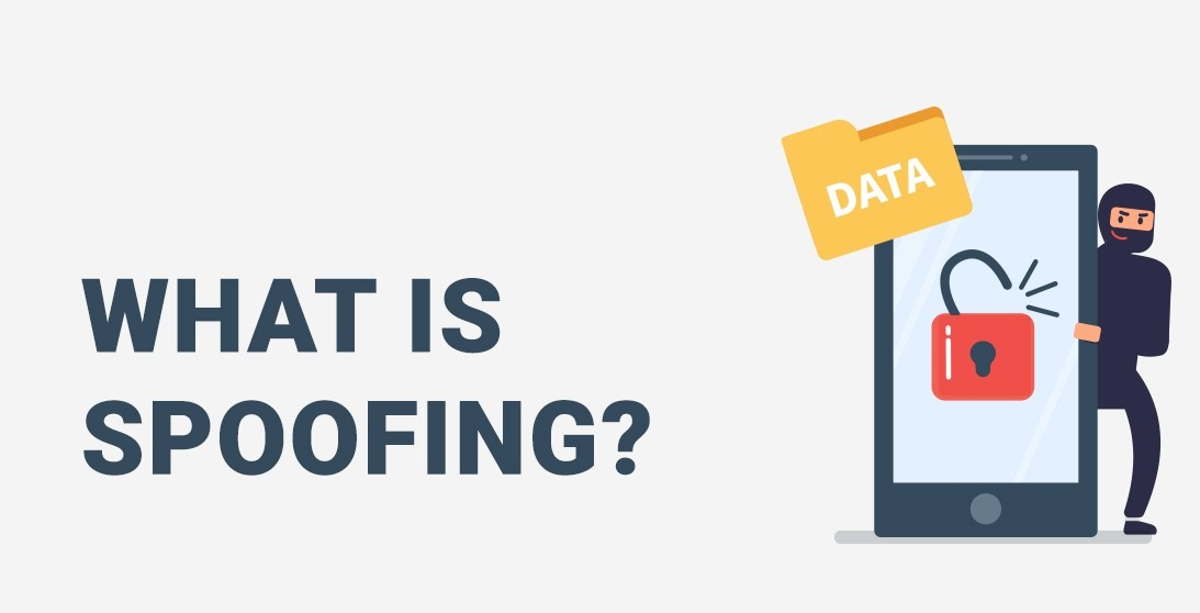 What Is SDK Spoofing & Its Work?