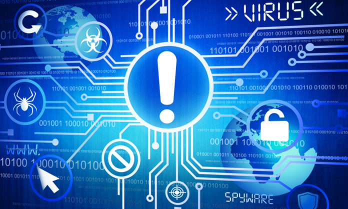 Tips to use when choosing cyber security provider